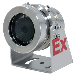 CAMARA ANTIDEFLAGRANTE IP 1.3MP POE AI316 IP66