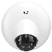 CAMARA IP UBIQUITI DOMO 4MP HD IR G3 RJ-45