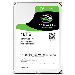 HDD SATA SEA.10TB BARRAC.PRO 6.0Gb/s 7200RPM 3.5IN