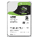HDD SATA SEA.12TB BARRAC.PRO 6.0Gb/s 7200RPM 3.5IN