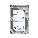 HDD SATA SEA. 2TB BARRACUDA 6.0Gb/s 7200RPM 3.5IN