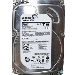 HDD SATA SEA. 4TB BARRACUDA 6.0Gb/s 5900RPM 3.5IN