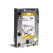 HDD SATA WD. 2TB GOLD ENTERPRISE 6Gb/s 7200RPM 3.5