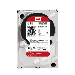 HDD SATA WD. 6TB RED PRO 6.0Gb/s 7200RPM 3.5IN