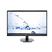 "MONITOR 24"" AOC M2470SWH LED, 1920x1080, HDMI/VGA"