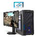 ORDENADOR GAMING GOLD CORE i3