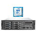 SERVIDOR RACK 3RU STORAGE DUAL INTEL XEON  8 HDD