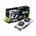 VGA. ASUS GEFORCE DUAL GTX1060 O3GB DDR5